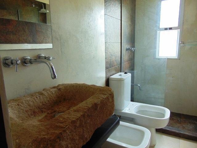 3 dormitorios | calle 27