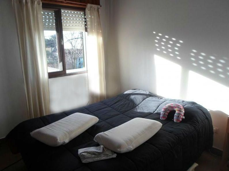 3 dormitorios | calle 76