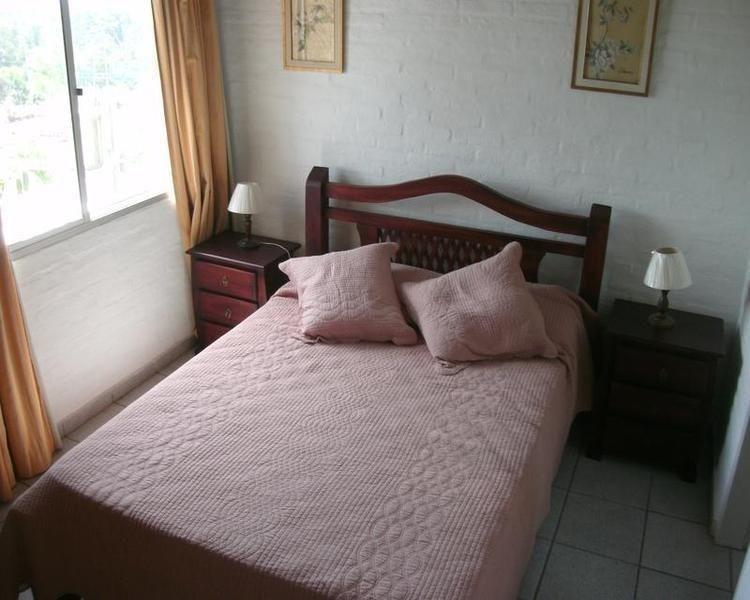 3 dormitorios | calle publica