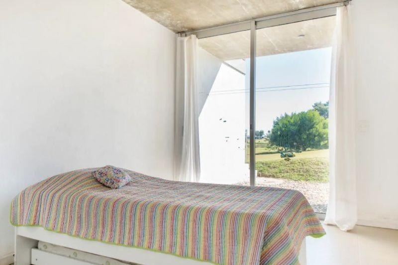 3 dormitorios | camino egurquiza