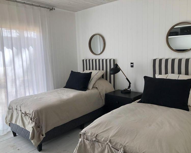 3 dormitorios | camino eugenio saenz martinez