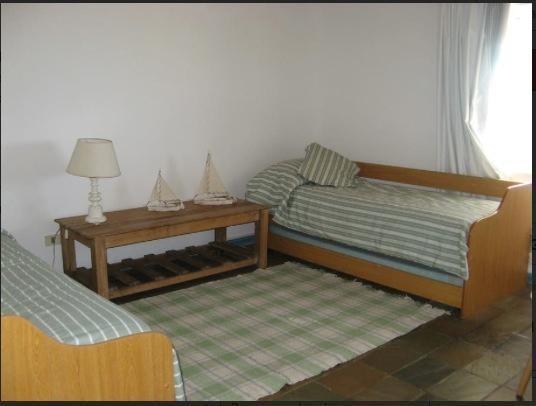 3 dormitorios | camino eugenio sainz martinez
