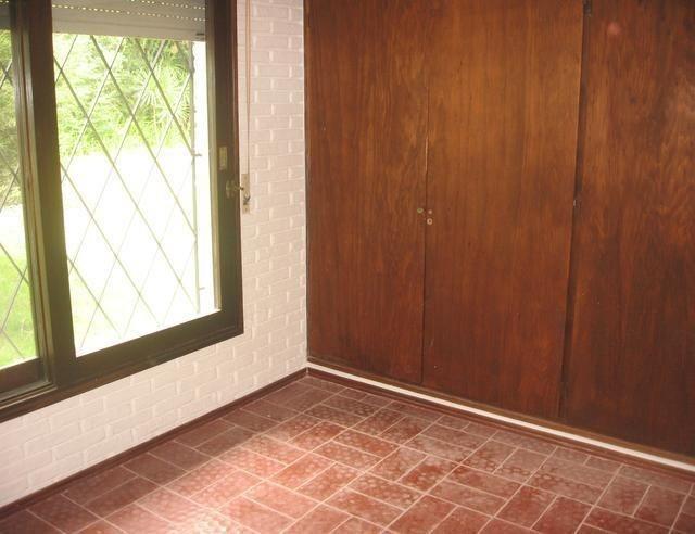 3 dormitorios | cantegril