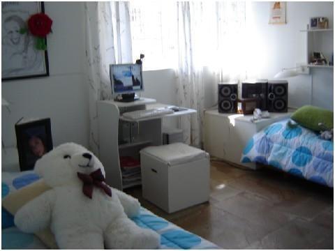 3 dormitorios | cantos de la mañana
