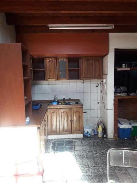 3 dormitorios | catamarca al 100