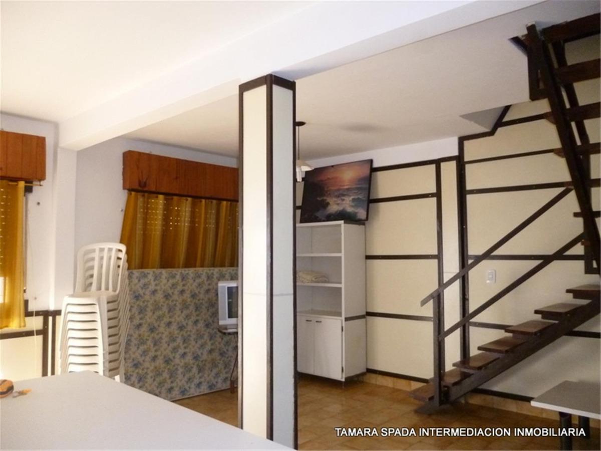 3 dormitorios -  cerca del mar