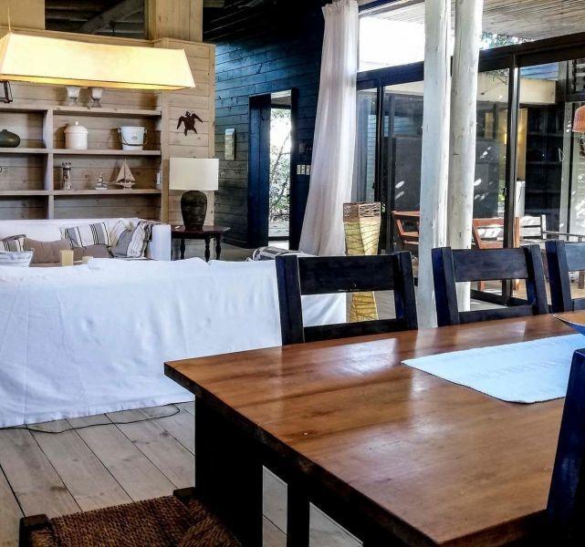 3 dormitorios   club de mar - josé ignacio