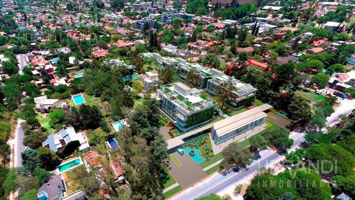 3 dormitorios - club house - picina- gimnasio - financiacion