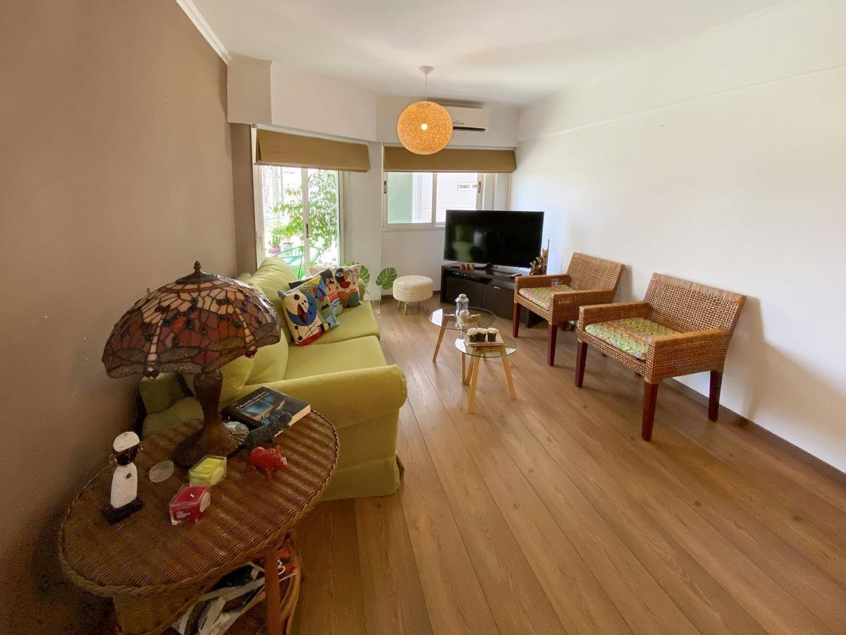 3 dormitorios | cochera | zona río