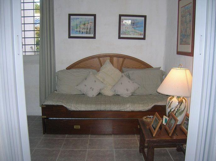 3 dormitorios | coimbra