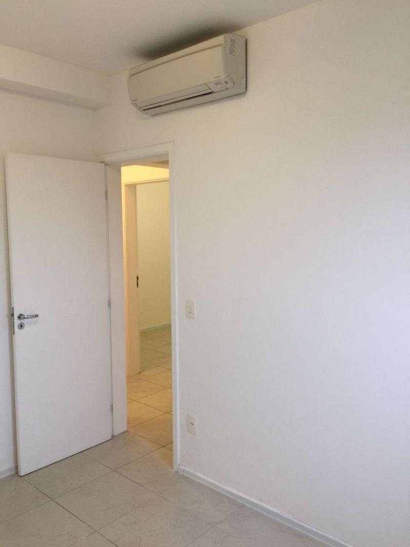 3 dormitórios com lazer completo! - 640