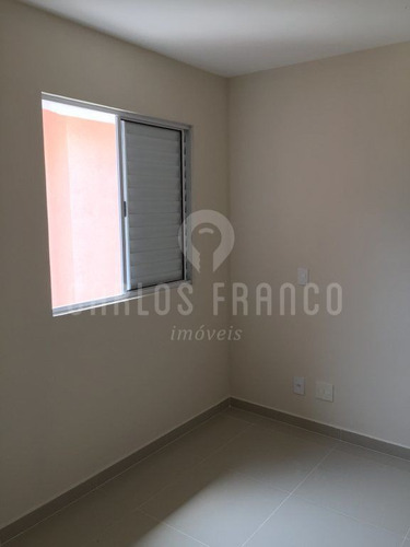 3 dormitórios - condomínio fechado em veleiros - cf11053