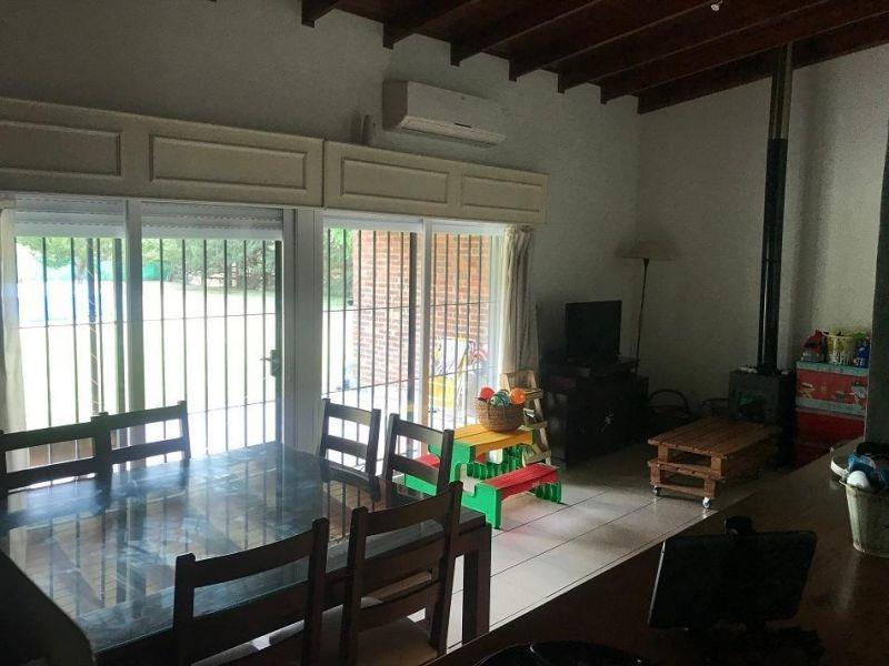 3 dormitorios | cordoba 914