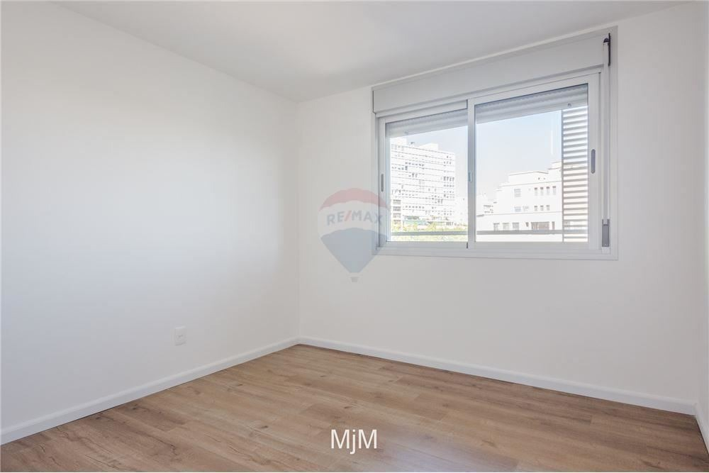3 dormitorios, cordón, oficina o vivienda