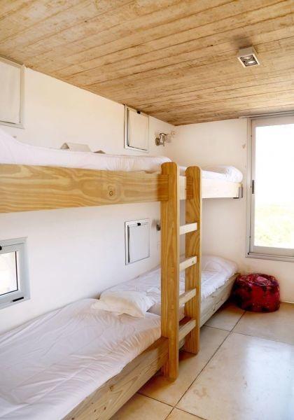 3 dormitorios   delfines