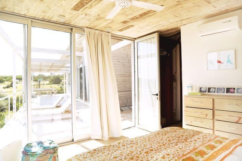 3 dormitorios | delfines