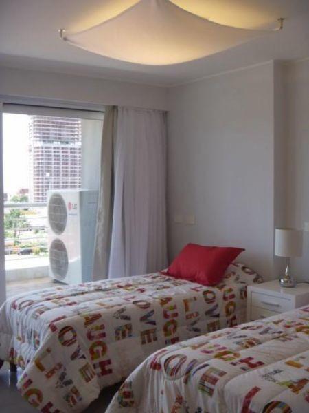 3 dormitorios + dep.   avda, chiverta