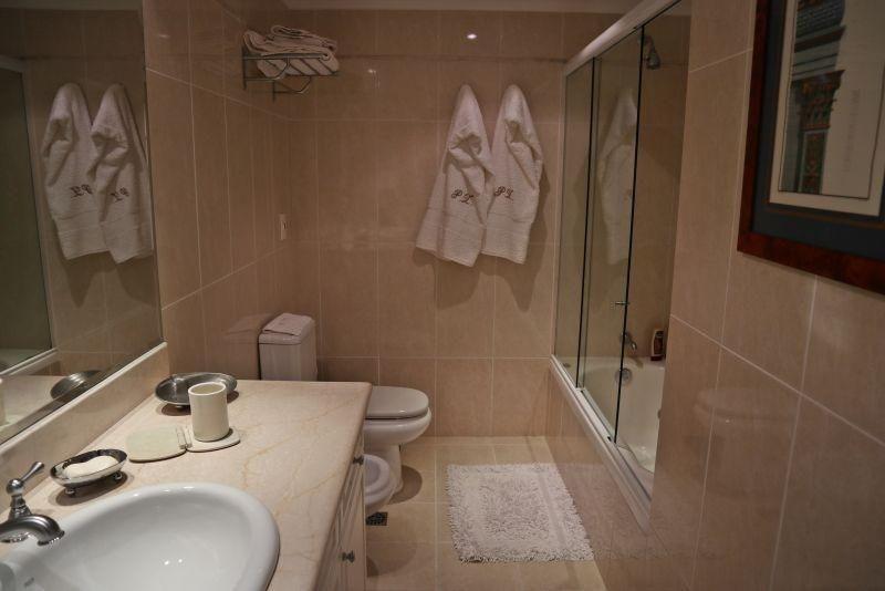 3 dormitorios + dep. | rbla, claudio williman