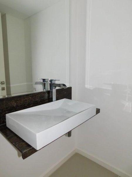 3 dormitorios + dep.   rbla, claudio williman