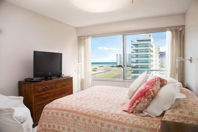 3 dormitorios + dep.   rbla lorenzo batlle pacheco