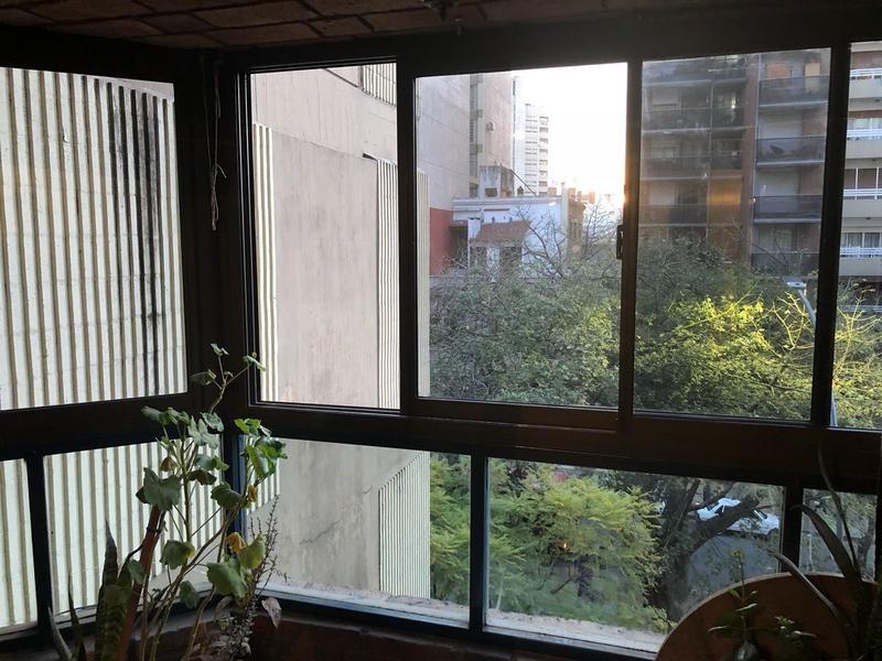 3 dormitorios departamento - nueva cordoba