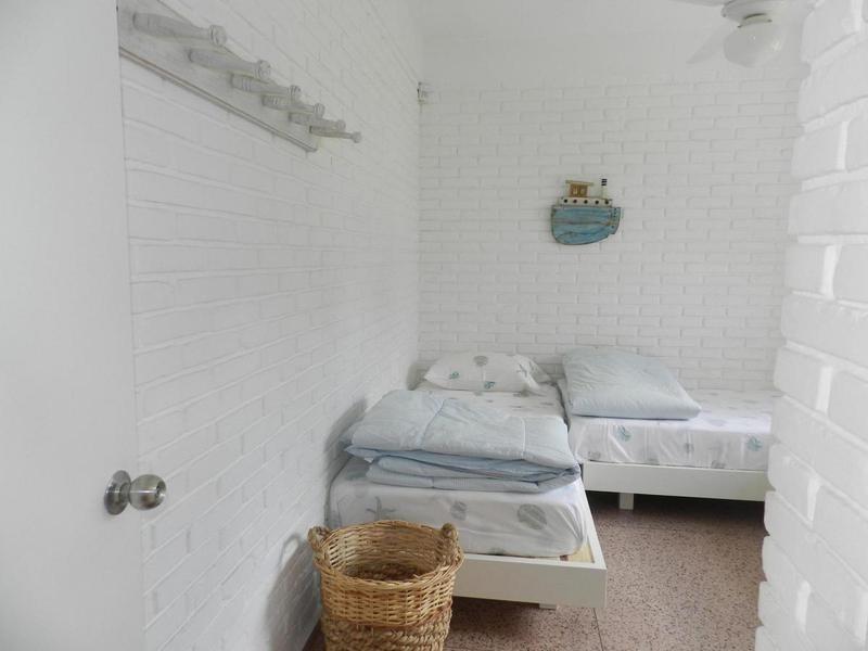 3 dormitorios   duende azul