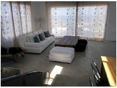 3 dormitorios | el chorro - manantiales
