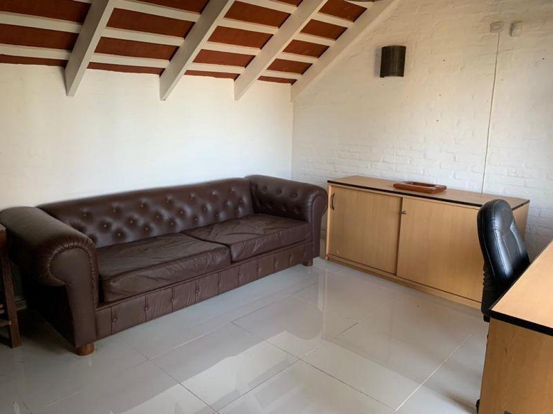 3 dormitorios | el pedregal