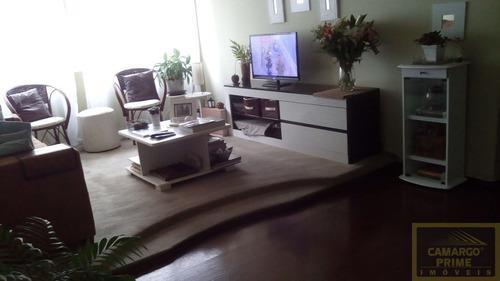 3 dormitórios em pinheiros próximo do metro sumaré - r$ 880.000,00 - eb83115