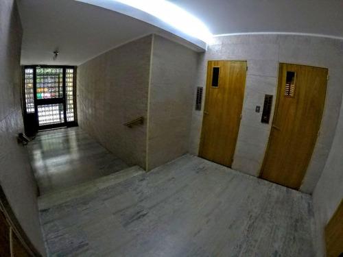 3 dormitorios en pleno centro de rosario