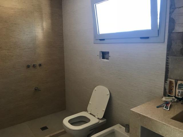 3 dormitorios en primera linea pda 22 playa mansa