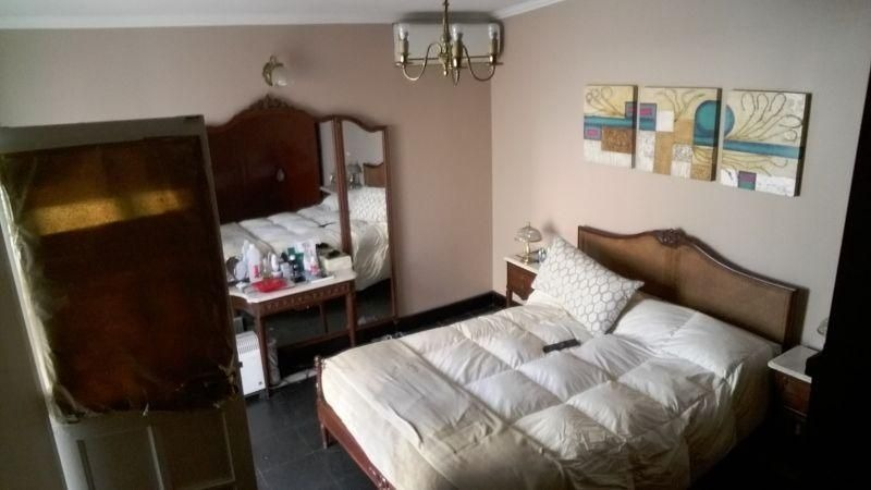 3 dormitorios   estados unidos al 100