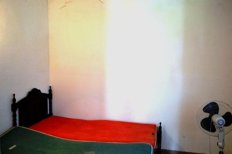 3 dormitorios | euskal erria
