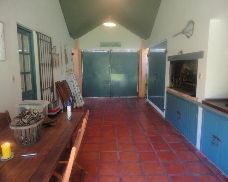 3 dormitorios   federico garcia lorca