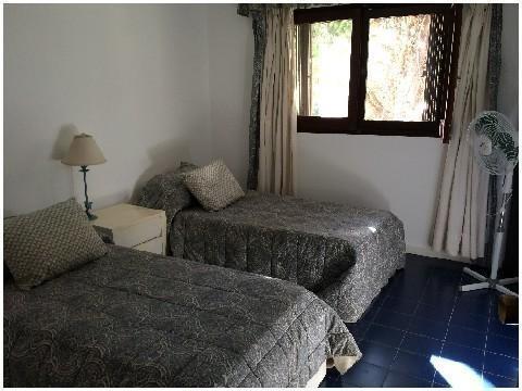 3 dormitorios | florencia