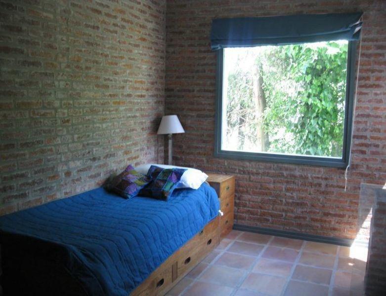 3 dormitorios   gabriela mistral
