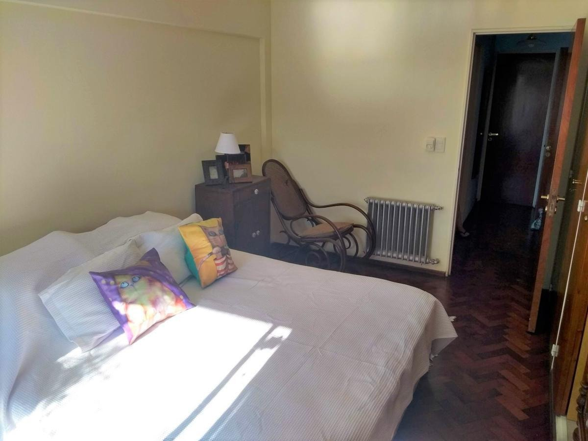 3 dormitorios gigante   cochera