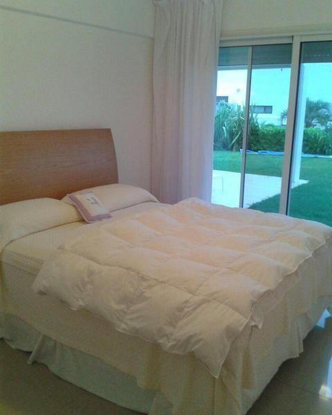 3 dormitorios | giorgio de chirico
