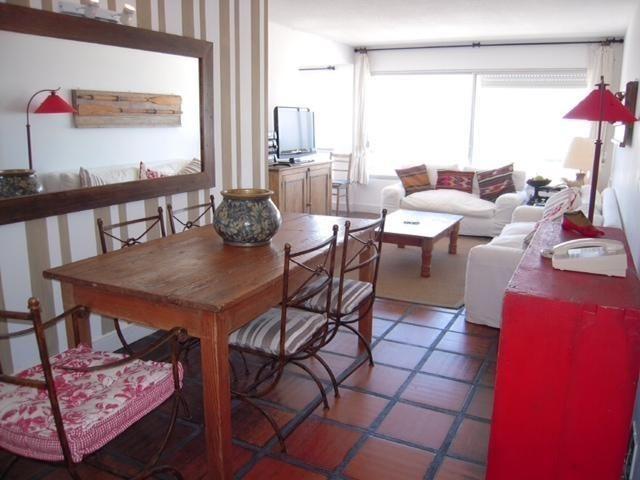 3 dormitorios | gorlero