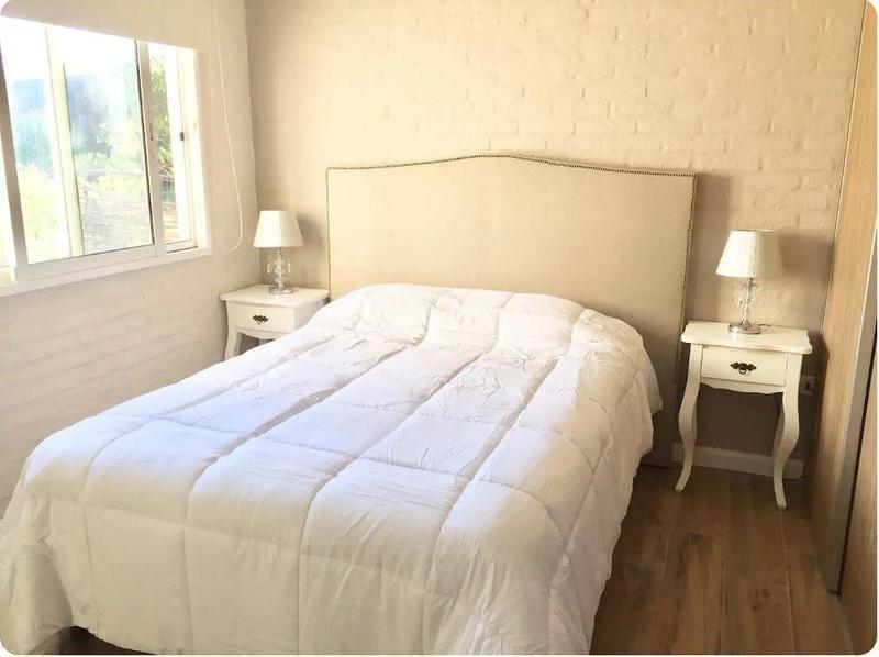 3 dormitorios | gran ville