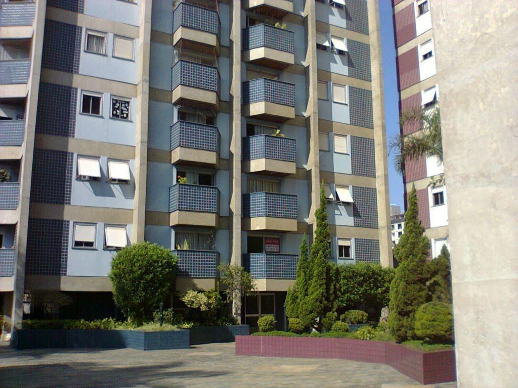 3 dormitórios - guanabara - ap3386