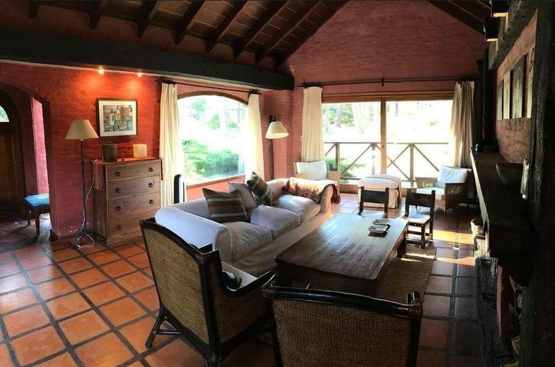 3 dormitorios | herschel