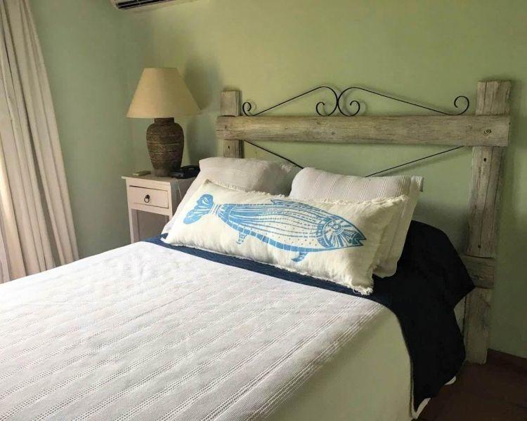 3 dormitorios | huberto piñeiro