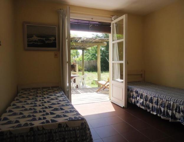 3 dormitorios | humberto piñeyro
