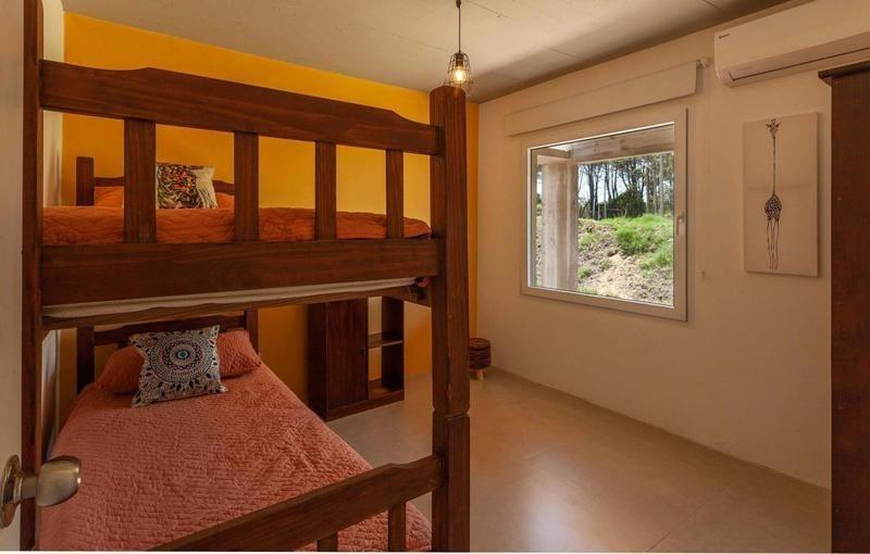 3 dormitorios   jose ignacio