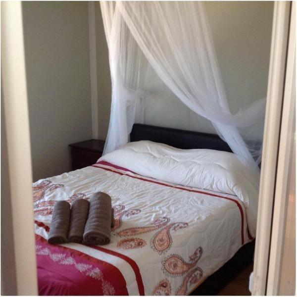3 dormitorios | jose ignacio - jose ignacio