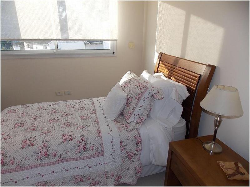 3 dormitorios | juan zorrilla de san martin