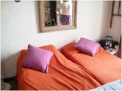 3 dormitorios   julio sosa