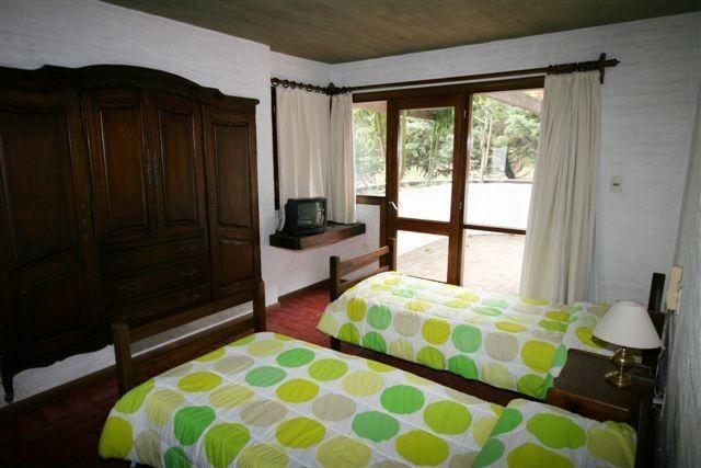 3 dormitorios | la barra - la barra