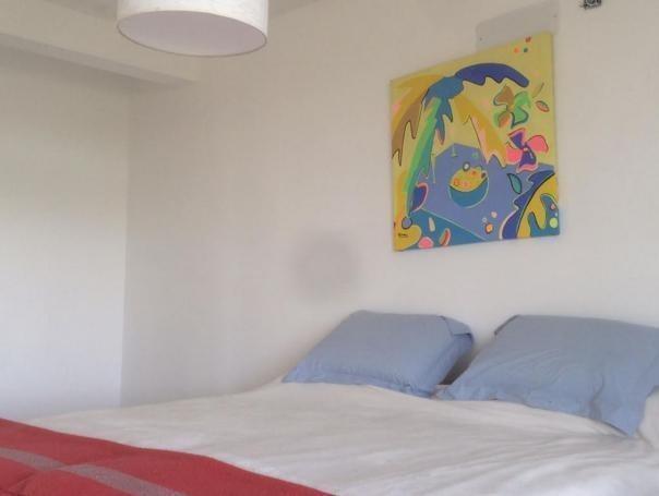 3 dormitorios | la juanita